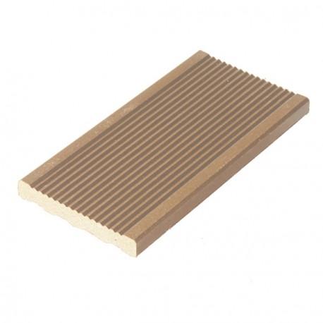 plinthe finition terrasse bois composite mccover. Black Bedroom Furniture Sets. Home Design Ideas