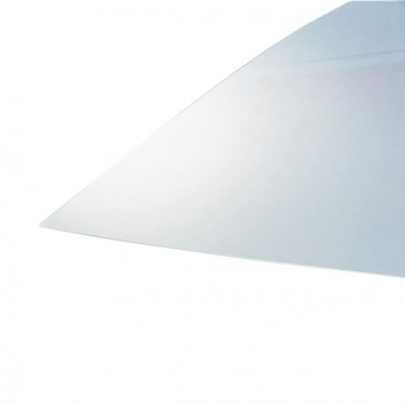 Catgorie vitrerie du guide et comparateur d 39 achat for Panneau verre synthetique exterieur