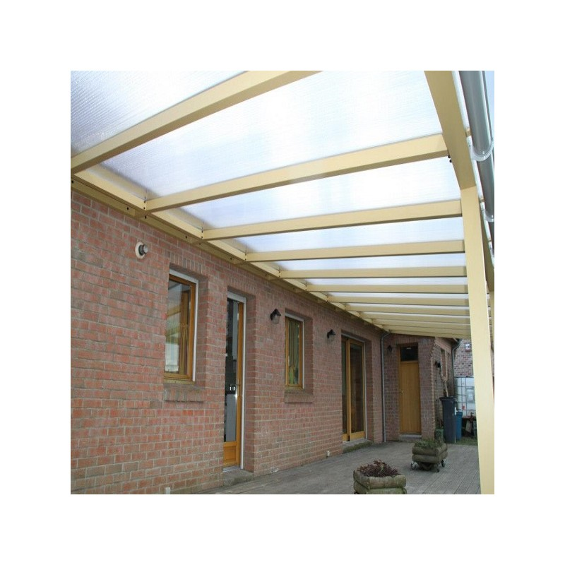 Polycarbonate 16mm prix maison design - Plaque polycarbonate leroy merlin ...