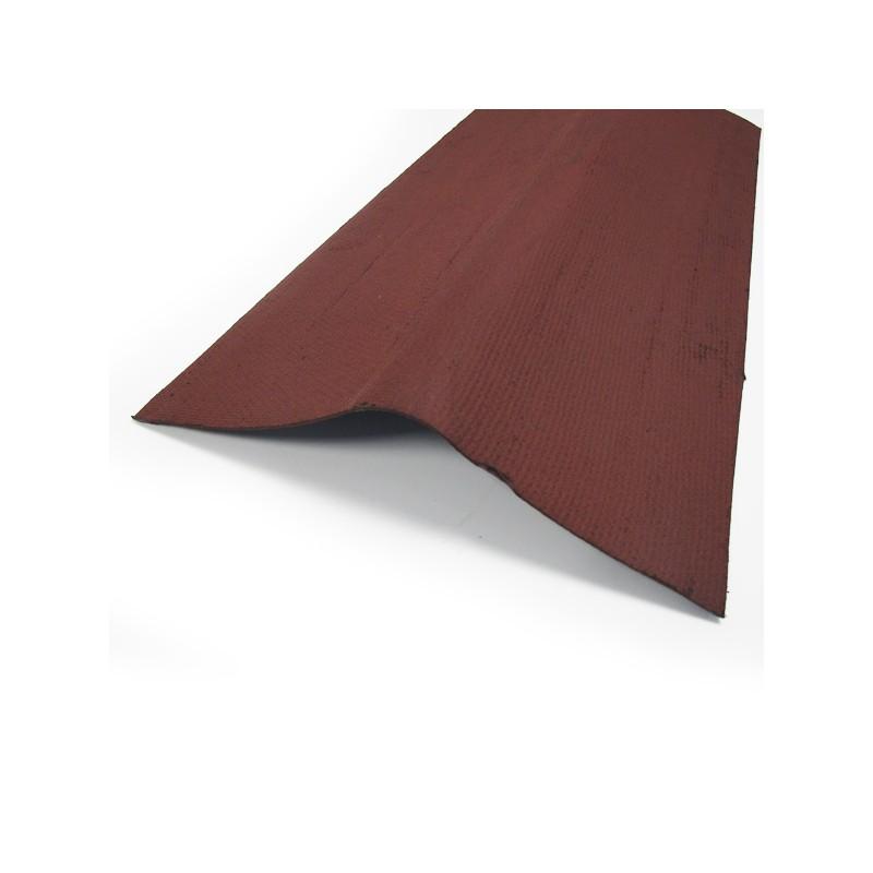 Fa ti re bitum e pour toiture ondul e mccover - Plaque ondulee pour toiture ...