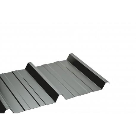 catgorie outillage pour le toit page 8 du guide et comparateur d 39 achat. Black Bedroom Furniture Sets. Home Design Ideas