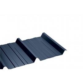 Bac acier laqué - Régulé 1045 0.63mm
