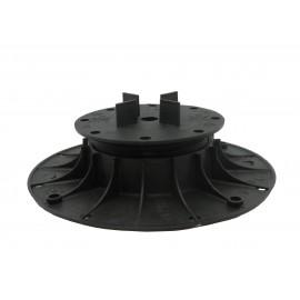 plot réglable pour terrasse 35 à 50 mm mccover.com