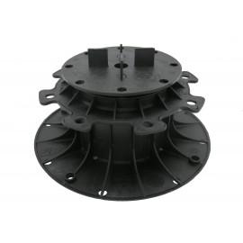 Plot réglable de 80 à 140 mm pour carrelage et dalle mccover.com