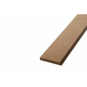 bardage-ajoure-bois-composite-longueur-utile-2700mm (2)