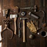 présentation d'outils pour conception de travaux