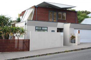 bardage-composite-ajouré-résidence