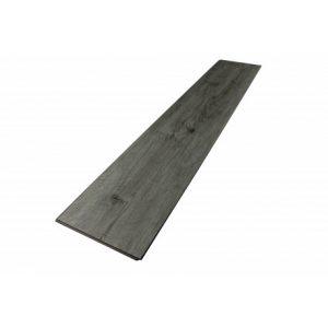 sol-stratifie-chene-gris-195-m-clipsable-tout-en-un-haute-resistance