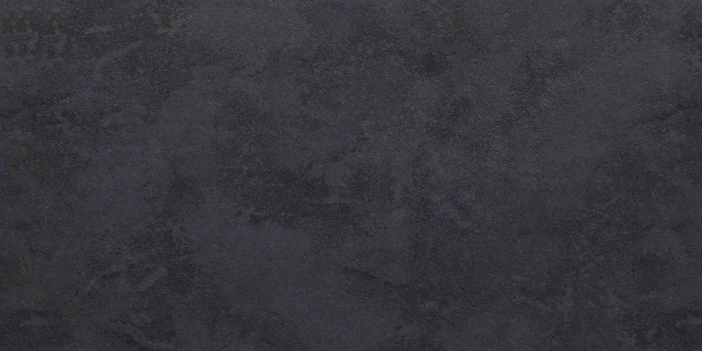 Dalle spc murale en pierre noire