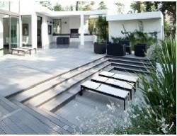 Terrasses & Jardins